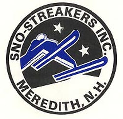 Sno-Streakers Snowmobile Club